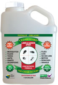 Cedar Guard Lawn & Garden Spray